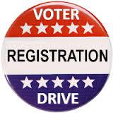 voterdrive
