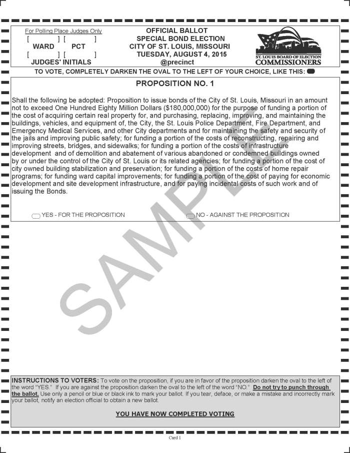 Aug15-Sample-Ballot1