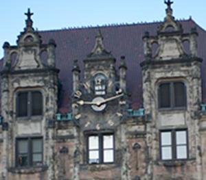 City Hall3