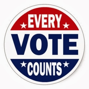 Vote-Counts1