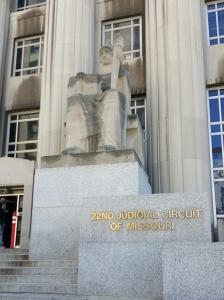 courthousephoto