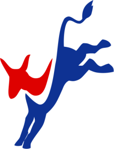 365px-Democratslogo