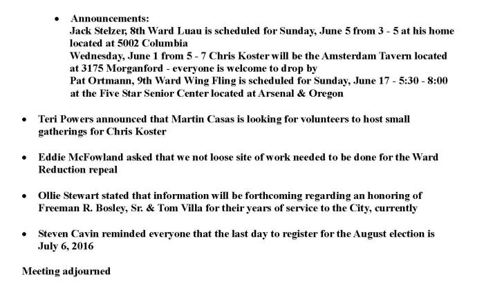 May 7, 2016 Meeting Minutes_Page_2