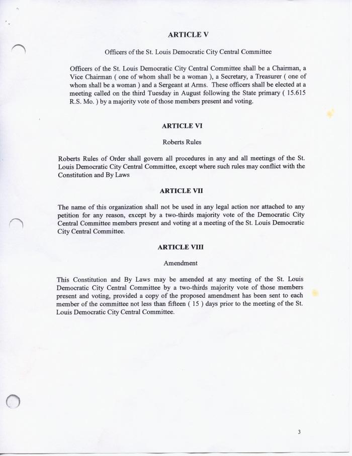 bylaws3