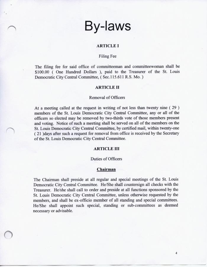 bylaws4