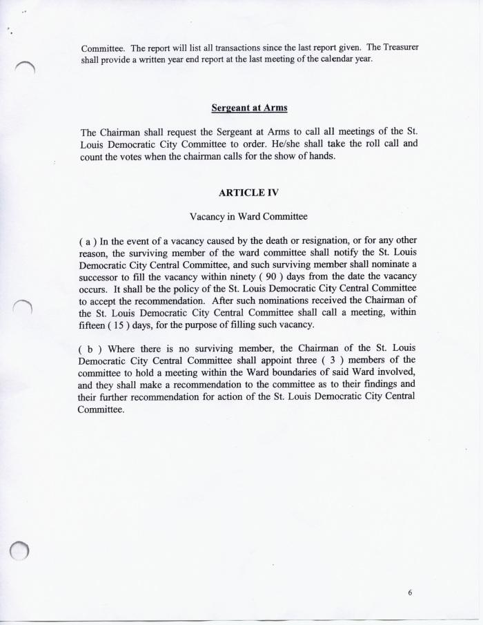 bylaws6