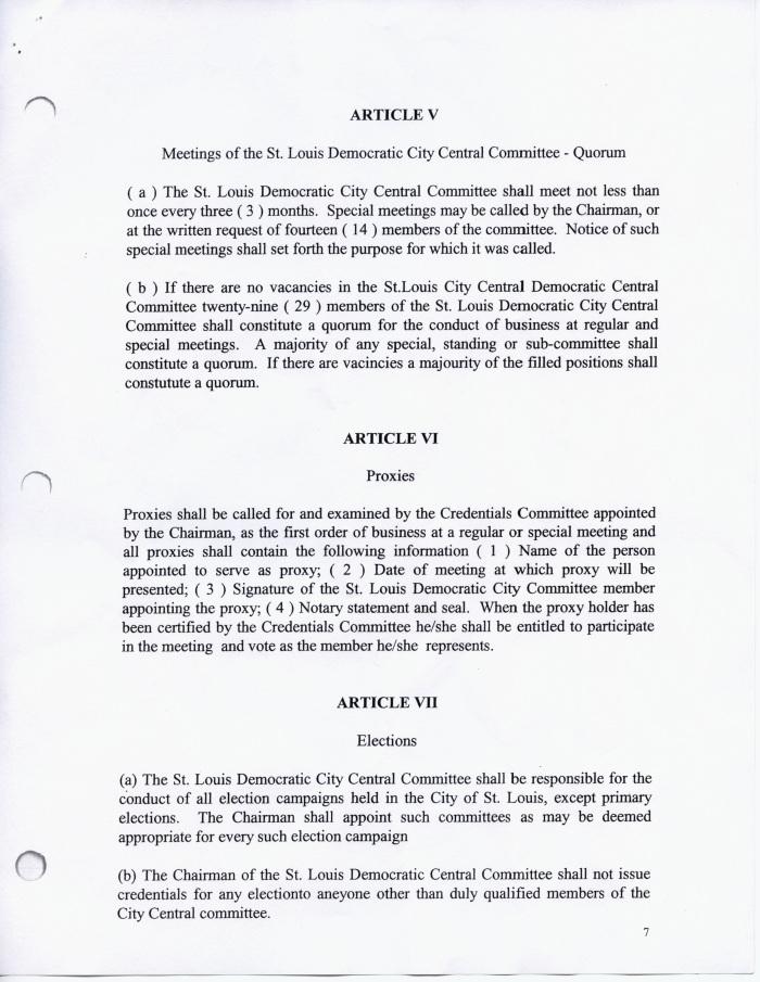 bylaws7