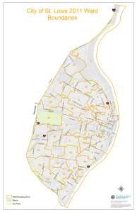 2011citywidewardmap1