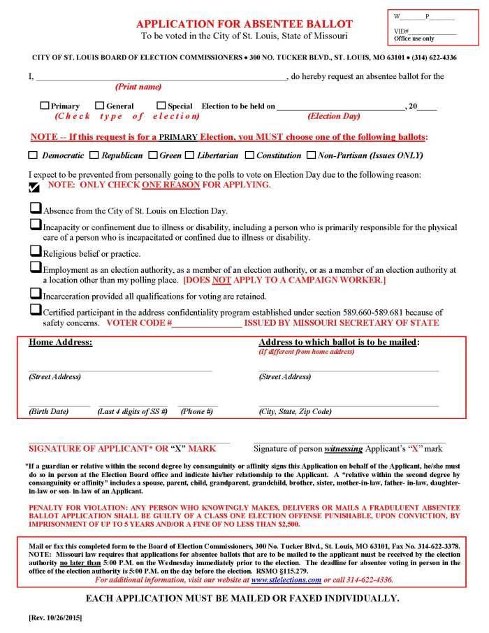 absentee-ballot-appln-gen-10-26-2015