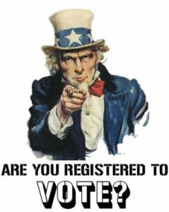 voter-registration-350_000