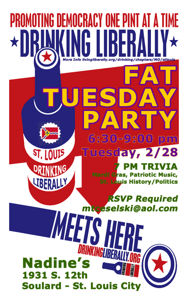fat-tuesday