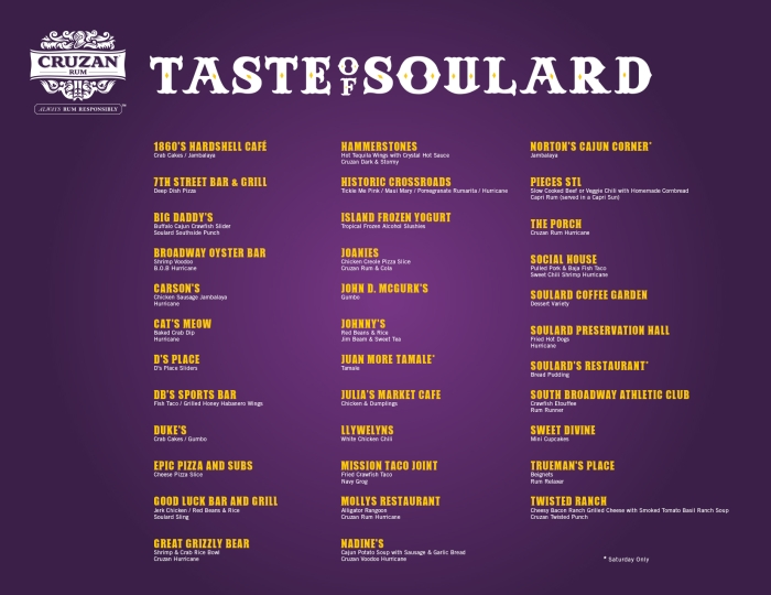taste-of-soulard-menu