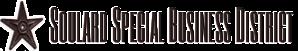 SSBD_logo2016