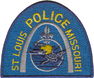 MO_-_St._Louis_Police