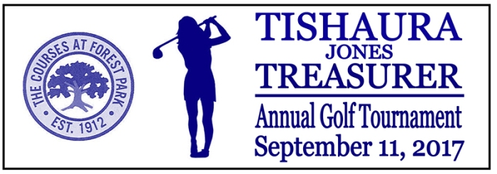 tishauragolf-tournament-header