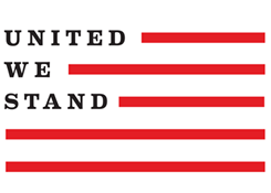 united-we-stand-stl-conference-48