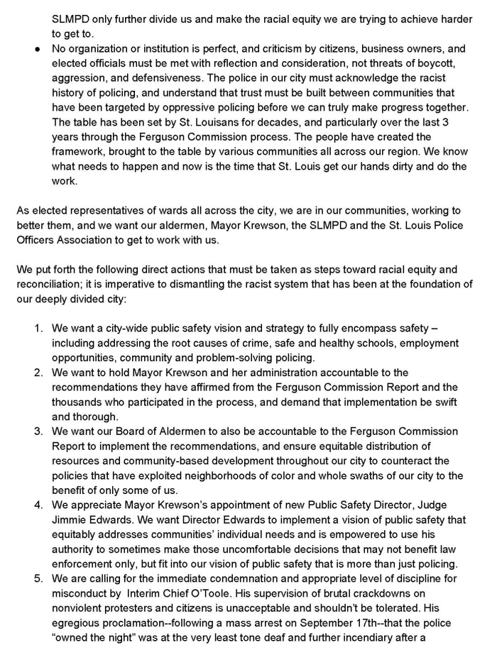 Public Safety Call to Action - DCC October 16, 2017_Page_2