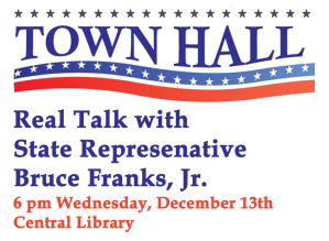 brucetownhall