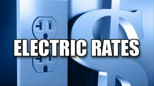 eletric rates mgn_1511984898757_29590202_ver1.0_640_360