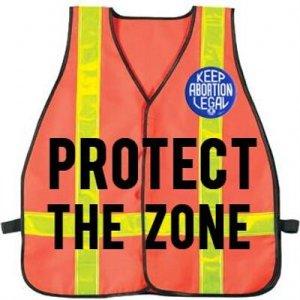 protectthezone