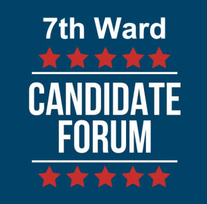 candidate-forum