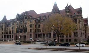 City-Hall2