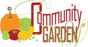 communitygarden
