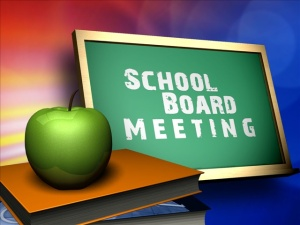school-board-meeting