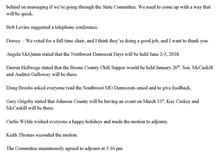 1209_Missouri_Democratic_State_Committee_Minutes.01_Page_6