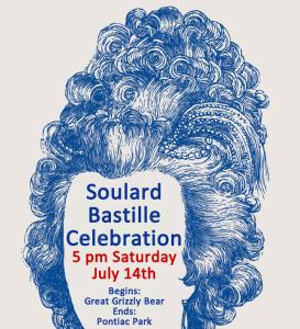 BastilleSoulard2