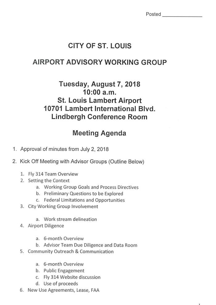august-7-2018-agenda_page_1.jpg