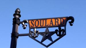 soulard-sign-outside