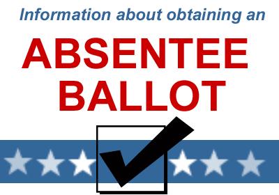 absentee-ballot-copy
