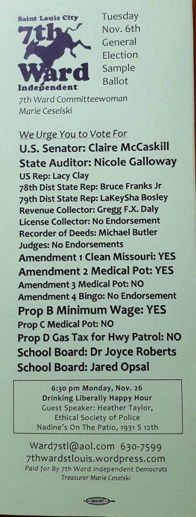 ballot1106