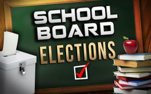 schoolboardelection