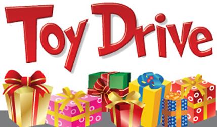 toy-drive-sm