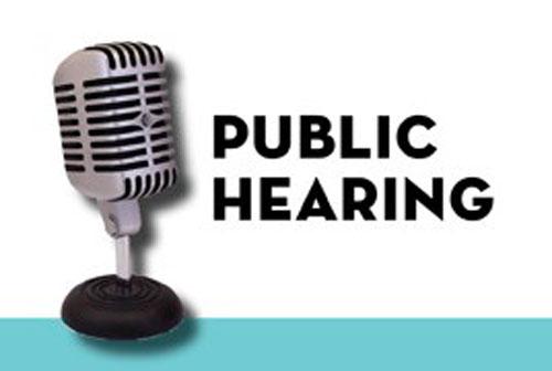 public_hearing
