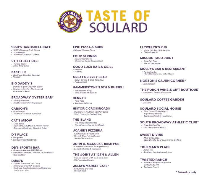 Taste_of_Soulard_Menu_2019