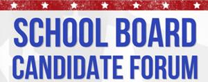 schoolboardforum