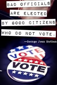 Vote-Quote