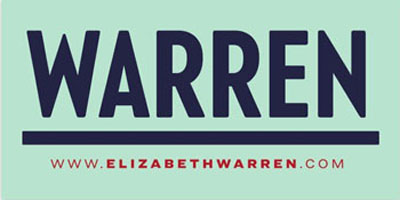 WarrenBanner