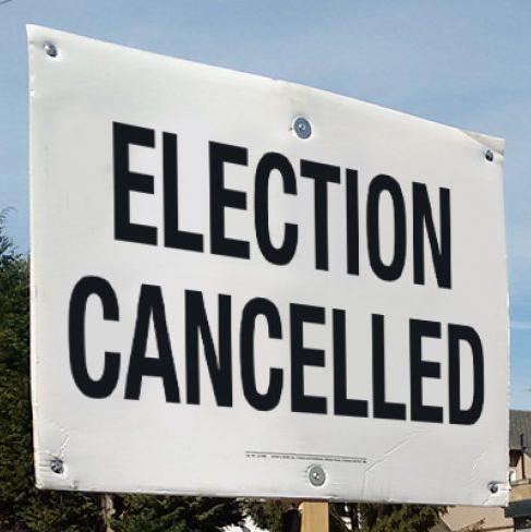 electioncancel